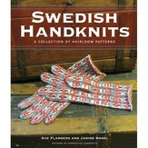 Swedish Handknits
