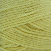 Plymouth Yarn Galway Discontinued Colors