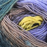 Plymouth Yarn Gina Discontinued Colors