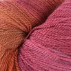 Fiesta Yarns Gracie Lace - Jamaicansp