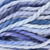 Misti Alpaca Hand Paint Chunky Discontinued Colors
