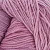 Kolláge Yarns Happiness Fingering - Ballet