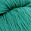 Kolláge Yarns Happiness Fingering - Emerald