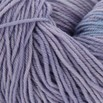 Kolláge Yarns Happiness Fingering - Hydrangea