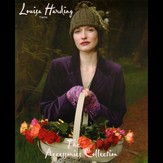 Louisa Harding Book 2 Gathering Roses: Accessories