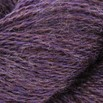Jaggerspun Heather - Amethyst