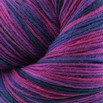 Cascade Yarns Heritage 150 Paints - 9804