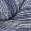 Cascade Yarns Heritage Paints - 9780