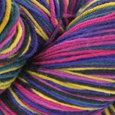 Cascade Yarns Heritage Paints