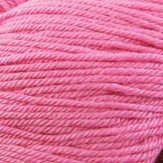 Cascade Yarns Heritage Silk Discontinued Colors