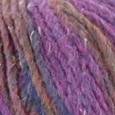 Classic Elite Yarns Horizon