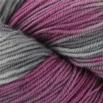 Araucania Huasco Discontinued Colors - 25