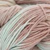 Araucania Huasco Discontinued Colors - 26