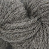 West Yorkshire Spinners Fleece Jacobs Aran