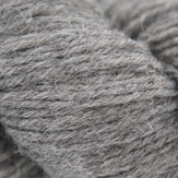 West Yorkshire Spinners Fleece Jacobs DK