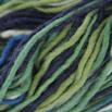 Universal Yarn Jubilation Kettle Dye Worsted - 107