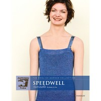 Speedwell - The English Garden Collection