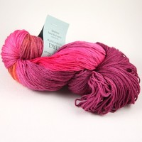 Charlemont Hand Dyed by the Kangaroo Dyer