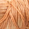 Valley Yarns Charlemont Hand Dyed by the Kangaroo Dyer - Yoshi