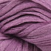 Berroco Karma Discontinued Colors - 3422