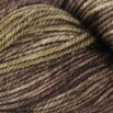 Dream in Color Kettle Dyed Smooshy with Cashmere - 04