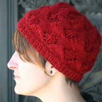 315 Japanese Maple Hat PDF