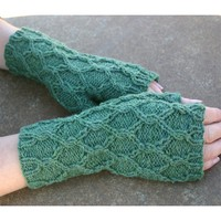 408 Reticulated Mitts PDF