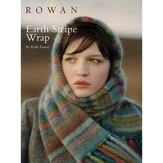 Rowan Earth Stripe Wrap Kit