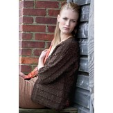 Tahki Yarns Sag Harbor Cardigan