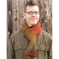 Reversible Scarves eBook