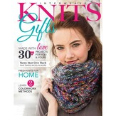 Interweave Knits Interweave Knits Holiday Magazine