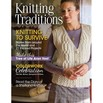 Knitting Traditions Magazine - Spring14