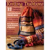 Knitting Traditions Magazine - Winter12