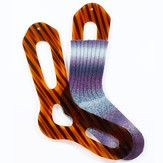 Knitter's Pride Astra Sock Blockers
