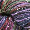 Plymouth Yarn Kudo - 43