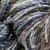 Plymouth Yarn Kudo - 45