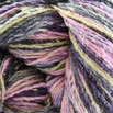 Plymouth Yarn Kudo - 48