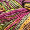 Plymouth Yarn Kudo - 60
