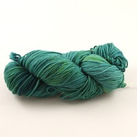 Lace Merino Worsted Discontinued Colors