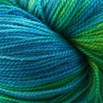 Baah Yarns La Jolla - Braziliane