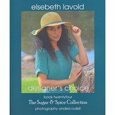 Elsebeth Lavold Book 24 The Sugar and Spice Collection