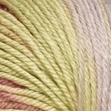 Classic Elite Yarns Liberty Wool Print Overstock Colors
