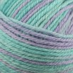 Classic Elite Yarns Liberty Wool Print - 7806