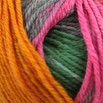 Classic Elite Yarns Liberty Wool Print - 7826