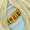 Classic Elite Yarns Liberty Wool Print - 7838