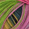 Classic Elite Yarns Liberty Wool Print - 7842