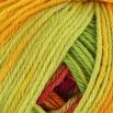 Classic Elite Yarns Liberty Wool Print - 7843
