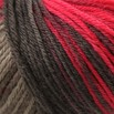 Classic Elite Yarns Liberty Wool Print - 7860