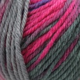Classic Elite Yarns Liberty Wool Print Discontinued Colors