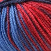 Classic Elite Yarns Liberty Wool Print Discontinued Colors - 7866